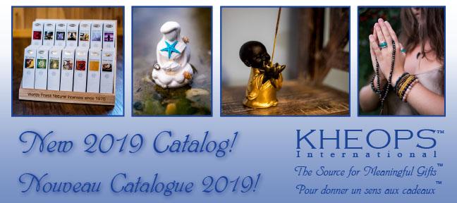 Online Catalog 2019